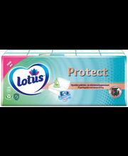 Lotus Protect salvrätid 10X9tk