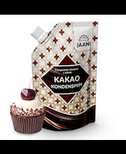 Kakao kondenspiim