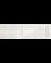Kardinapael 3,4 m, valge