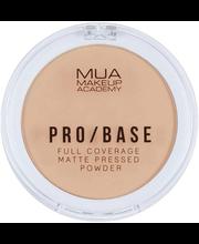Puuder Pro base full cov matt 6,5g 130