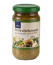 Pesto Genovese 190 g