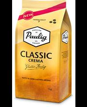 Kohvioad Classic Crema 1 kg