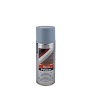 Aerosool-kruntvärv Rost-Primer Spray 400ml