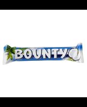 Bounty Milk piimašokolaadibatoon 57 g
