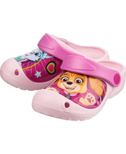Laste jalatsid, pink 32