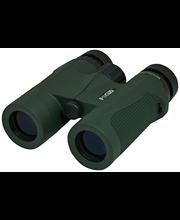 Binokkel Focus Outdoor 8×32
