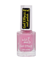 Küünelakk gel effect 12ml geisha
