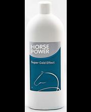 Külmasalv Horse Power Super, 1 l