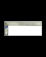 Lux Classic nurgik, 300 mm