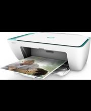 Printer AIO Deskjet 2632