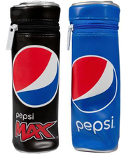 Pinal Pepsi