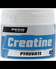 Kreatiin, 200 g