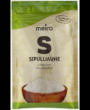 Sibulapulber 30 g