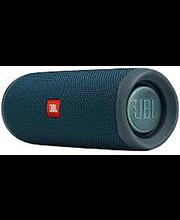 Kõlar JBL Flip 5 BT, sinine