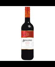 Bollino Rosso 750 ml