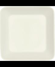 Taldrik Teema 16 cm, valge