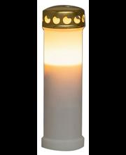LED- õueküünal Finnlumor