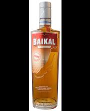Baikal Honey & Pepper Vodka, 500 ml