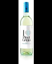 I Heart Pinot Grigio vein 11,5% 750 ml