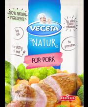 Podravka Vegeta Natur maitseaine sealihale 20 g