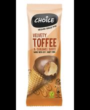 Toffee jäätis, 150 ml
