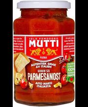 Mutti parmesani pastakaste, 400 g