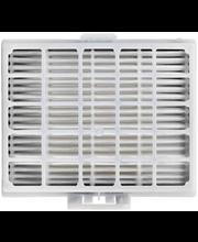 Bosch HEPA filter BBZ156