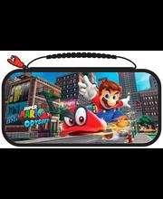 Nintendo Switch kandekott Super Mario Odyssey