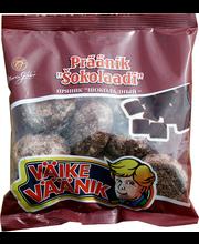 Väike Väänik šokolaadimaitselised präänikud 250 g