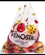 Õun Bonita/Red Delic I klass 1,5 kg