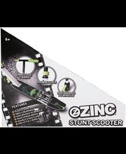 Trikitõukeratas Zinc Stunt, 100 mm
