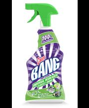 Cillit Bang Spary rasvaeemaldaja 750 ml
