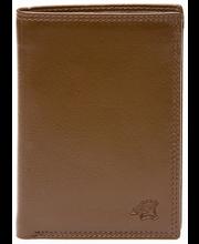 Meeste rahakott 645-512