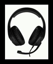 Kõrvaklapid Hyperx Cloud Stinger