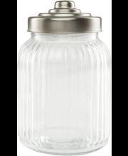 Klaaspurk Adele 0,64 l