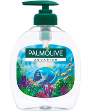 Vedelseep Aquarium 300 ml