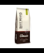 Kohvioad Best Beans Classic 1 kg