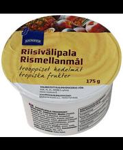 Troopiline riisipuding, 175 g