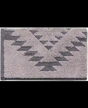 Käterätik  East 30×50 cm