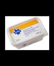Margariin 60%, 400 g