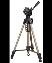 Statiiv-kolmjalg Tripod Star 61, 60-153cm 1220g