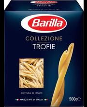 Pasta  Trofie Collezione 500 g