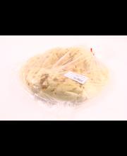 Gruusia rahvusleib puri, 330 g