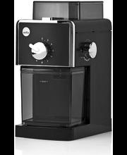 Kohviveski CG-110B