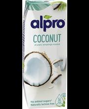 Kookose-riisijook laktoosivaba, 250 ml