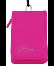 Telefonikott XL roosa
