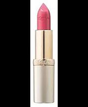 Huulepulk Color Riche Intense 285 Pink Fever