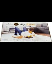 Masaaziseade Highballer