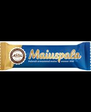 Kalev Maiuspala batoon 40 g