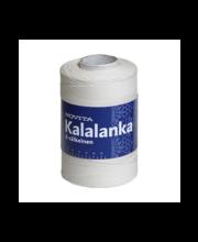 Lõng Kalalanka 6ply 500g looduslikvalge